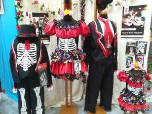 Όλες οι στολές και τα γκρουπ από το 7ο Καλαματιανό καρναβάλι 66