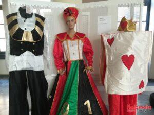 Όλες οι στολές και τα γκρουπ από το 7ο Καλαματιανό καρναβάλι 52