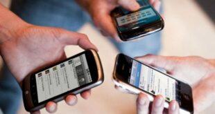 Μεγάλες αλλαγές στην κινητή τηλεφωνία: Έρχονται συμβόλαια με απεριόριστες κλήσεις