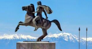 BBC: Το ρεπορτάζ για την «μακεδονική» μειονότητα της Ελλάδος που ανάβει φωτιές