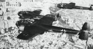Γερμανός ιστορικός: Στα 190 δισ. οι οφειλές της Γερμανίας στην Ελλάδα