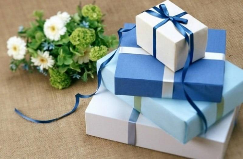 Ποιοι γιορτάζουν σήμερα, Σάββατο 20 Απριλίου, σύμφωνα με το εορτολόγιο; 3