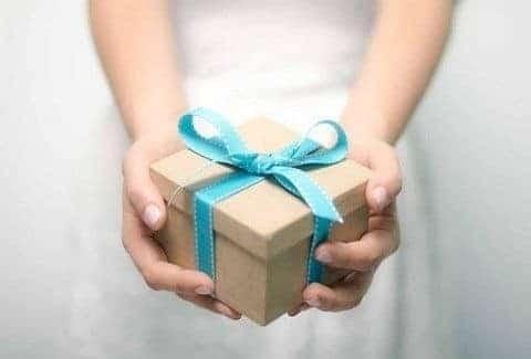 Ποιοι γιορτάζουν σήμερα, Τετάρτη 27 Φεβρουαρίου σύμφωνα με το εορτολόγιο! 5