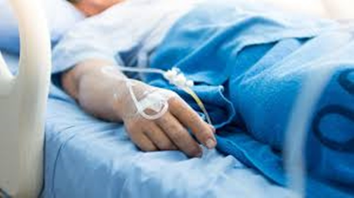 Γρίπη: 19 κρούσματα στην Καλαμάτα – Δύο στην εντατική 4