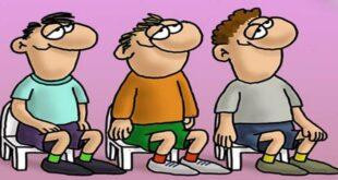 Νέο καυστικό σκίτσο του Αρκά για τον Αλέξη Τσίπρα