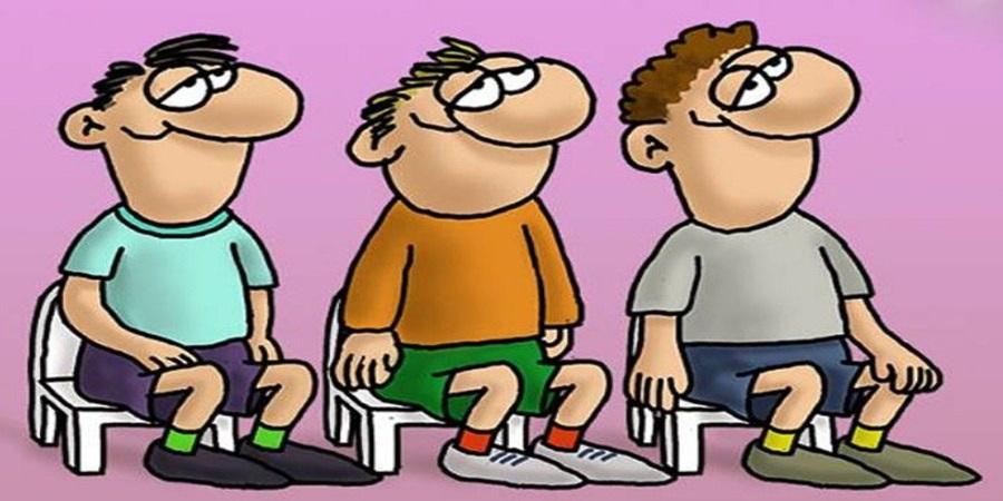 Νέο καυστικό σκίτσο του Αρκά για τον Αλέξη Τσίπρα 30