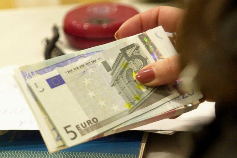 Κοινωνικό Μέρισμα: Από 250 έως 1.012 ευρώ! Τότε θα δοθούν! 1