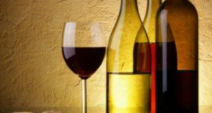 Τα ελληνικά κρασιά «σαρώνουν» σε αγορές της Ευρώπης