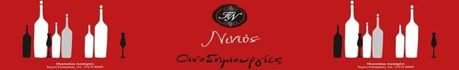 niniosbanner 1 - Με νέα εκπομπή επιστρέφει ο Νίκος Μουτσινάς – Πότε κάνει πρεμιέρα στον ΣΚΑΙ