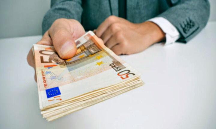 Πώς θα πάρετε επιδότηση έως 12.000 ευρώ για να ξανανοίξετε τη δουλειά σας 5