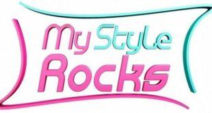 Παίκτριες του «My style rocks» ποζάρουν γυμνές και… κόβουν την ανάσα!