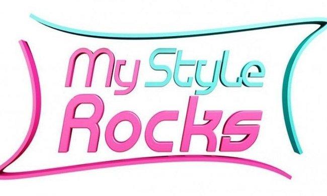 «My style rocks» Spoiler: Αυτή η παίκτρια φεύγει πριν τον μεγάλο τελικό του ριάλιτι 9