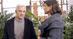 Η επιστροφή: Θα καταφέρει η Έλενα να ρίξει στην παγίδα τον Ορέστη;