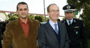 Πέθανε ο εφοπλιστής Περικλής Παναγόπουλος από την Καλαμάτα