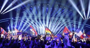 Eurovision 2019: Αυτή είναι η επίσημη συμμετοχή της Ελλάδας