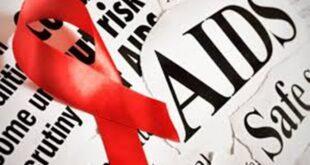 Ασθενής θεραπεύτηκε από το AIDS