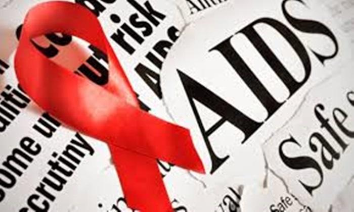 Ασθενής θεραπεύτηκε από το AIDS 20