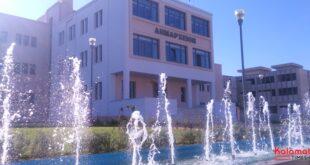 δημαρχειο 2 310x165 - Θανάσης Βασιλόπουλος Δήμαρχος και το νέο Δημοτικό συμβούλιο Καλαμάτας