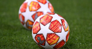 Champions League: Οι 8 ομάδες των προημιτελικών. Τέσσερις αγγλικές μετά από 10 χρόνια