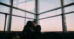 Οι μεγαλύτεροι έρωτες ξεκίνησαν από ένα «ε, δε μου αρέσει και πολύ».
