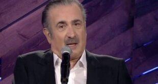 Λάκης Λαζοπουλος: Τι νούμερα έκανε στην πρεμιέρα του Open με το Τσαντίρι;