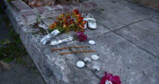 Τι είπε η οικογένεια της γυναίκας που αυτοκτόνησε στο Νέο Κόσμο