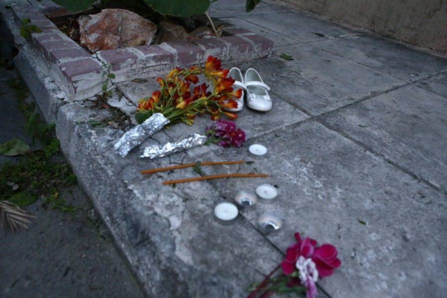 Τι είπε η οικογένεια της γυναίκας που αυτοκτόνησε στο Νέο Κόσμο 8