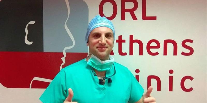 Ομιλία με θέμα τη βαρηκοΐα στο ΚΑΠΗ Καλαμάτας από τον διακεκριμένο χειρουργός ΩΡΛ Γ. Καρκατζούλη 6