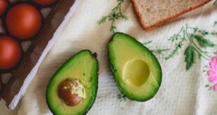 5 τροφές που θα σε βοηθήσουν να χάσεις τα περιττά κιλά της εγκυμοσύνης