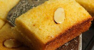 Ζακυνθινή φυτούρα – Απλό και πεντανόστιμο γλυκό, ιδανικό για τις λιγούρες της νηστείας