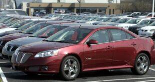 Πρόστιμο 400 ευρώ για όποιον έχει βρώμικο αυτοκίνητο, σύμφωνα με νέο νόμο