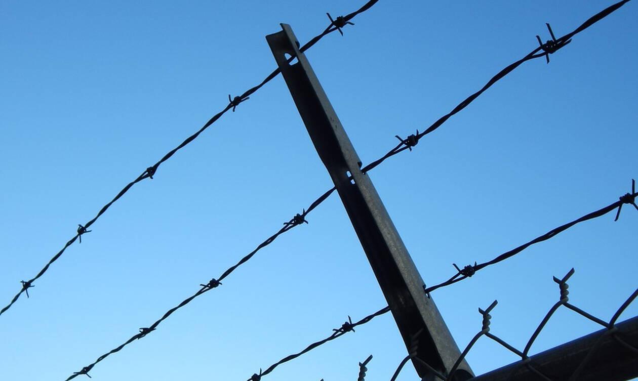 Φυλακές Κορυδαλλού: 821 προσλήψεις – Ειδικότητες 21