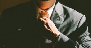 ΑΣΕΠ: Έρχεται η προκήρυξη 3Κ/2019 για μόνιμες προσλήψεις στο δημόσιο
