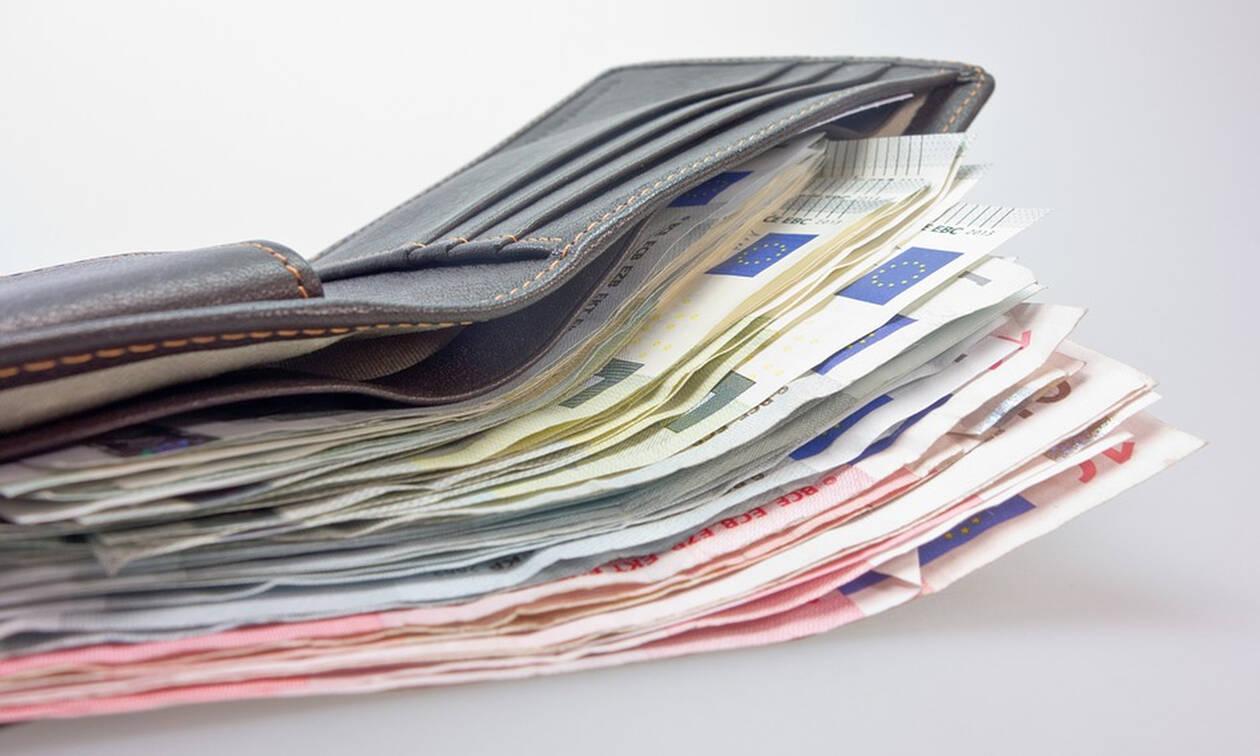 Ποιοι θα πάρουν τα 534 ευρώ τον Μάιο – Ποιοι θα πάρουν λιγότερα και γιατί 4