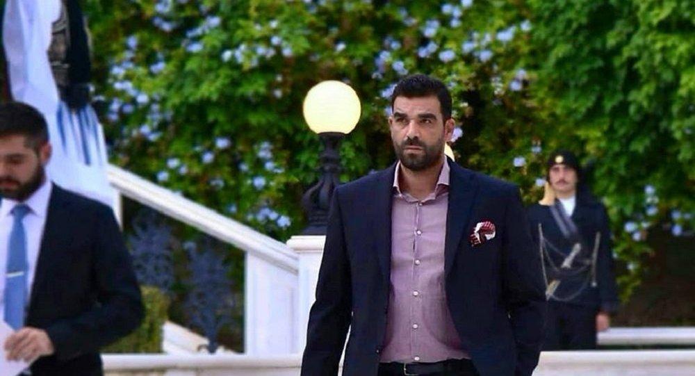 Κωνσταντινέας: «Ντροπιαστική η πρόταση της Super League για όσους διώκονται από τη δικαιοσύνη» 12
