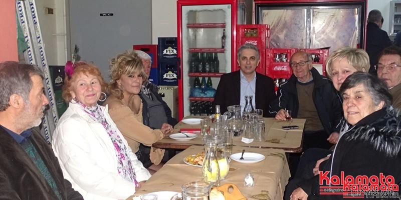 Μάκαρης: Ανάπλαση αντίστοιχη με αυτή της Θεσσαλονίκης για την παραλία της Καλαμάτας 7