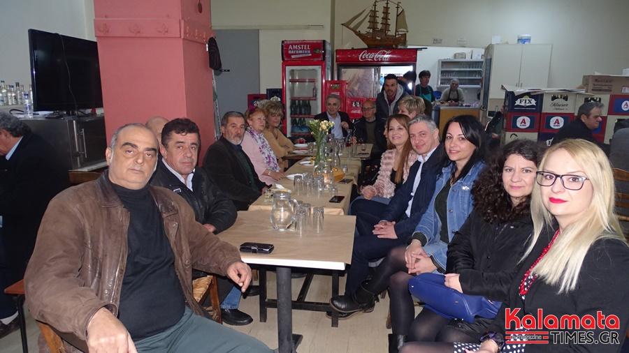 Μάκαρης: Ανάπλαση αντίστοιχη με αυτή της Θεσσαλονίκης για την παραλία της Καλαμάτας 2