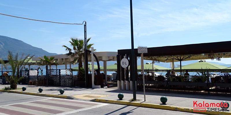 Ήρθε το καλοκαίρι…. Ανοίγει το Da Luz! Δείτε φωτογραφίες! 56