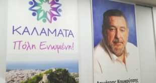 Δημήτρης Κουκούτσης: Επίδοξοι Κληρονόμοι – Ομόλογα Αποτυχίας!