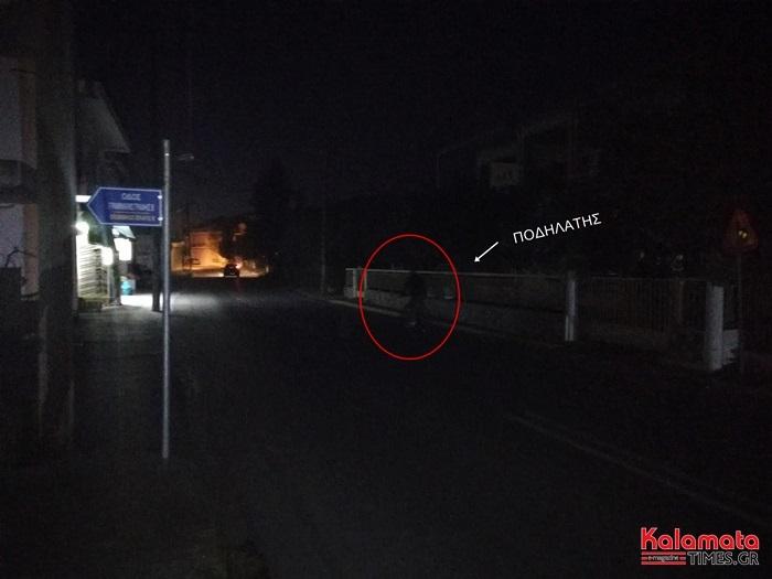 Καλαμάτα: Κινδυνεύει η ζωή μας! Απίστευτα πράγματα καταγγέλλουν αγανακτισμένοι κάτοικοι!