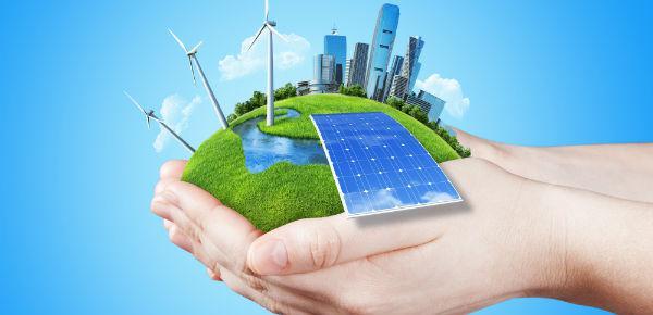 Μονόδρομος αποτελεί η συνεργασία τουριστικού και αγροτικού τομέα  για την ανάπτυξη της Μεσσηνίας με μοχλό την «πράσινη ανάπτυξη»