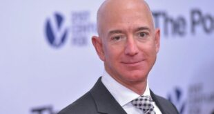 Forbes: Η λίστα με τους 10 πλουσιότερους ανθρώπους στον κόσμο για το 2019