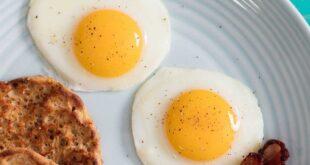 Ασχημα τα νέα για όσους τρώνε αυγά