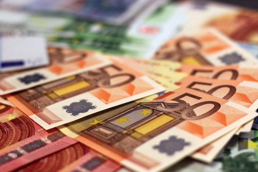 Έκτακτο επίδομα Πάσχα 250 ευρώ σχεδιάζει η κυβέρνηση 1