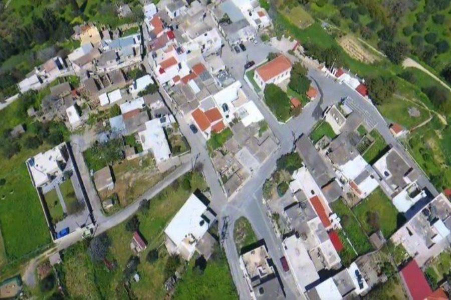 Το Ελληνικό χωριό που απαγορεύεται το κάπνισμα 6