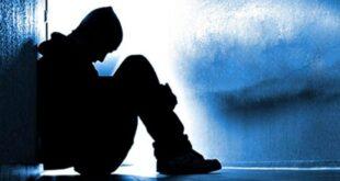 Ηλεία: Σκότωσε τη γυναίκα του και αυτοκτόνησε ‑ Το τελευταίο τηλεφώνημα στο γιο του
