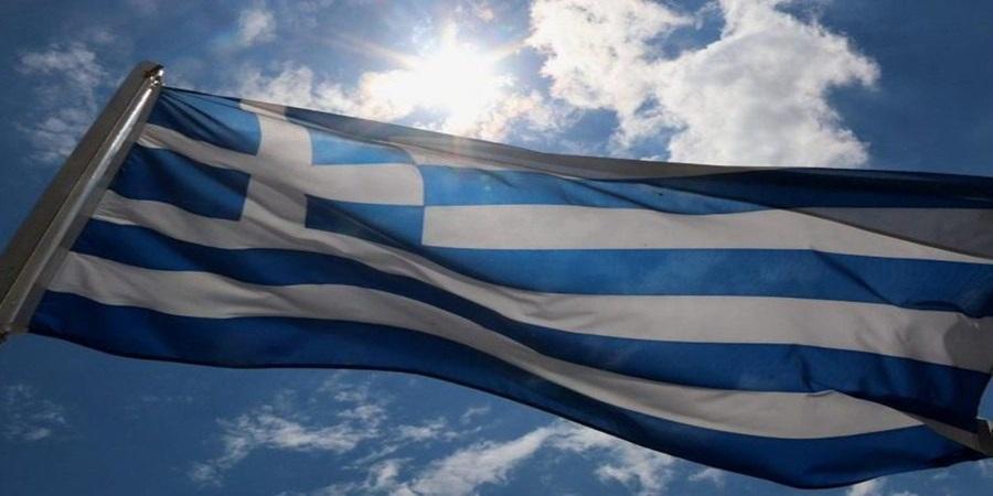 25η Μαρτίου: Η διπλή γιορτή των Ελλήνων 23