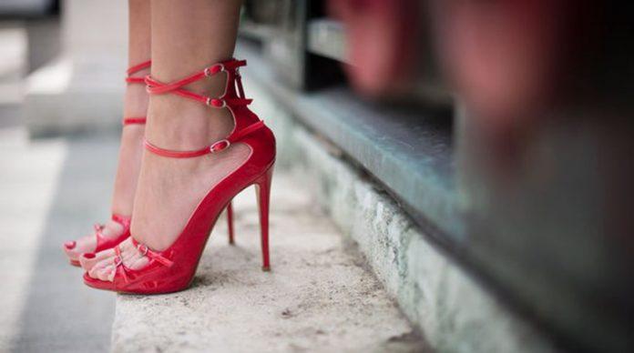 Τι μαρτυρούν τα παπούτσια της γυναίκας, για τον χαρακτήρα της… 7