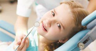 Παροχή δωρεάν οδοντιατρικών υπηρεσιών σε παιδιά 6 έως 12 ετών