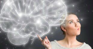 Μιλάτε στον εαυτό σας; Είστε πιο έξυπνοι!